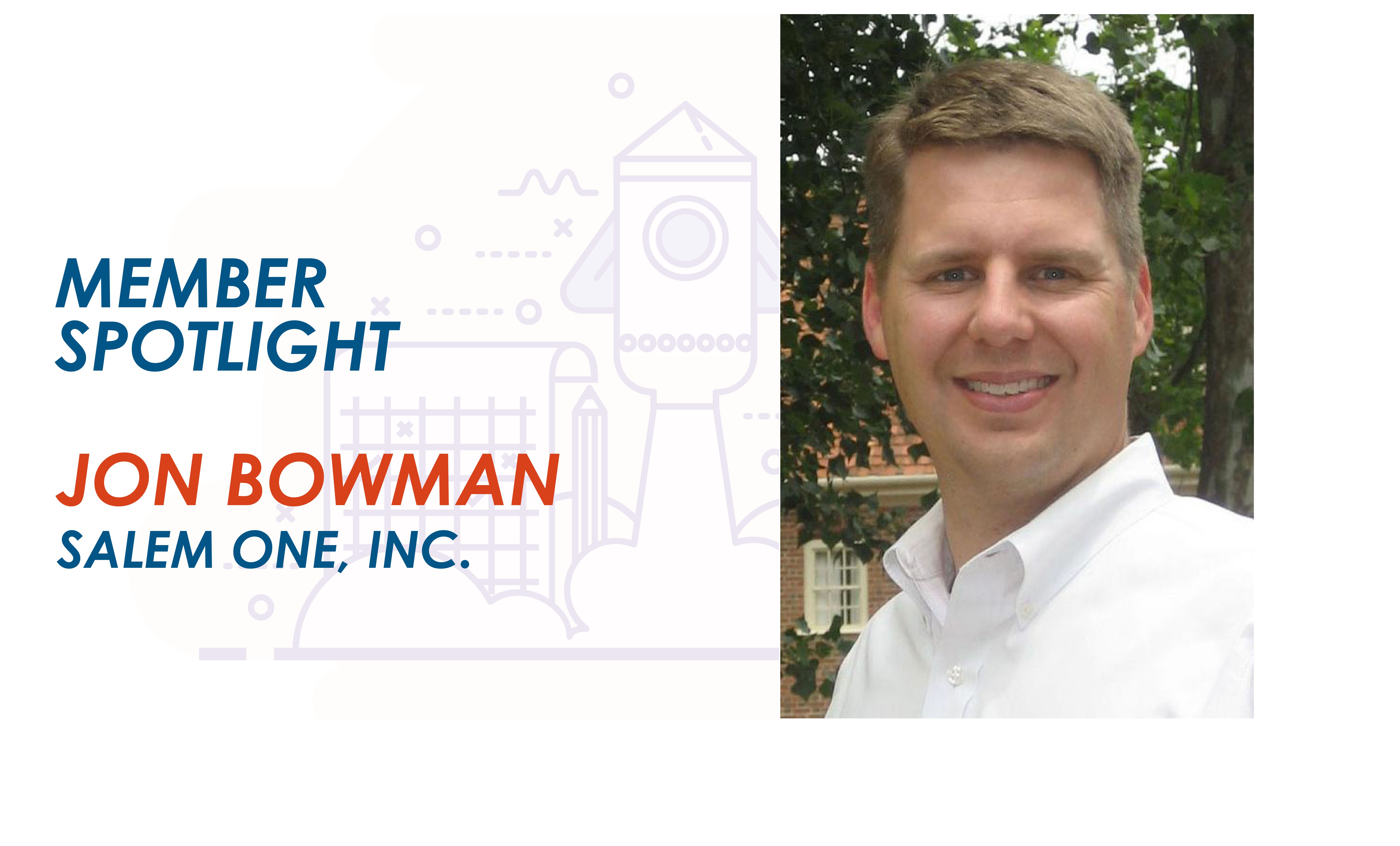 Jon Bowman | December Momentum Spotlight
