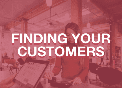 finding your customers blog post-01