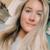 Profile picture of Emily Johnson, 2020 Marketing Intern